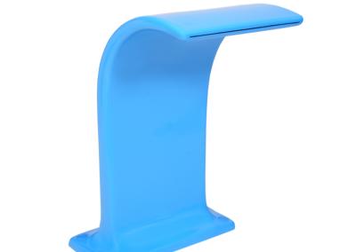 Cascata Naja 70cm Azul